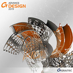 Graitec Advance Design 256x256