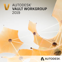 vault workgroup 2019 logo