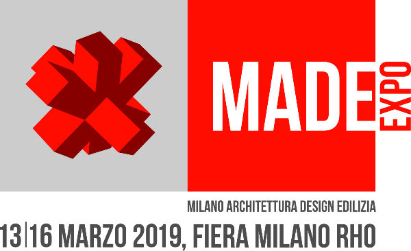 MADE2019 logo marchio data orizz 03 web