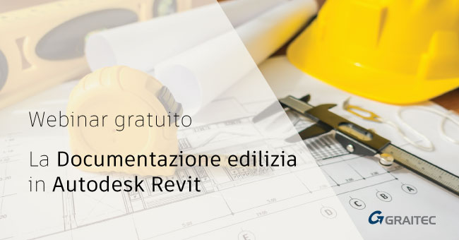 webinar documentazione revit banner web x650x340