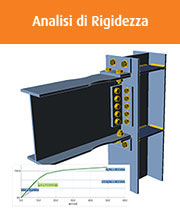 analisi rigidezza 180