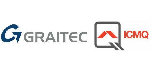 graitec-ICMQ-webinar-cover