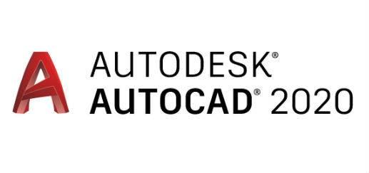 AutoCAD2020-logo-cover