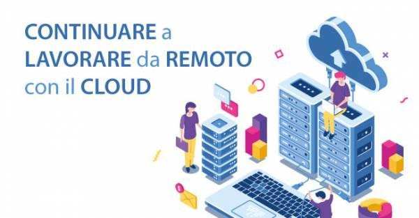 continuare-lavorare-remoto-cloud-650px