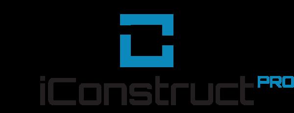 iconstruct_pro_logo