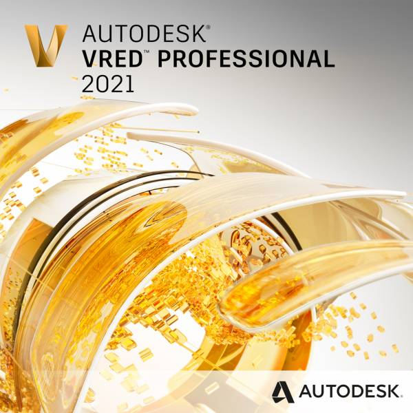 vred-professional-2021-badge-1024px