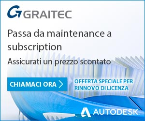 passa da maintenance