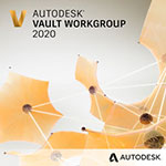 badge vault workgroup 2020 150px opt