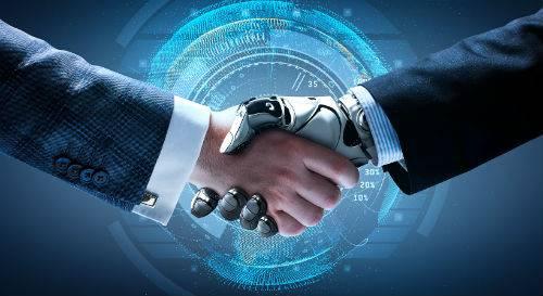 Industria 4.0 o Quarta Rivoluzione Industriale