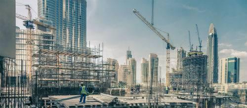 Eliminare i rischi dalla redditività di progetto con il BIM