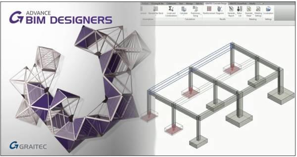 graitec-bim-designers