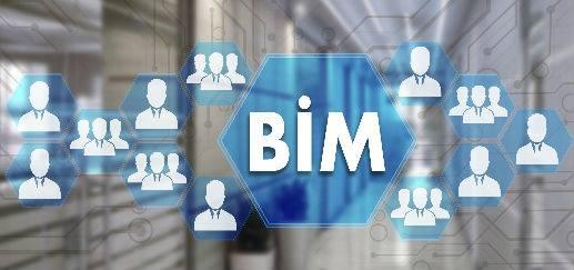 BIM-tiles-cover