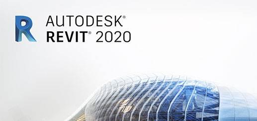 revit-2020-badge-banner