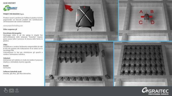 Graitec_Case_History_Project_for_Building