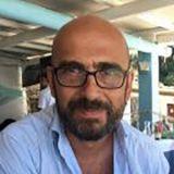 Leonardo Bettiolo